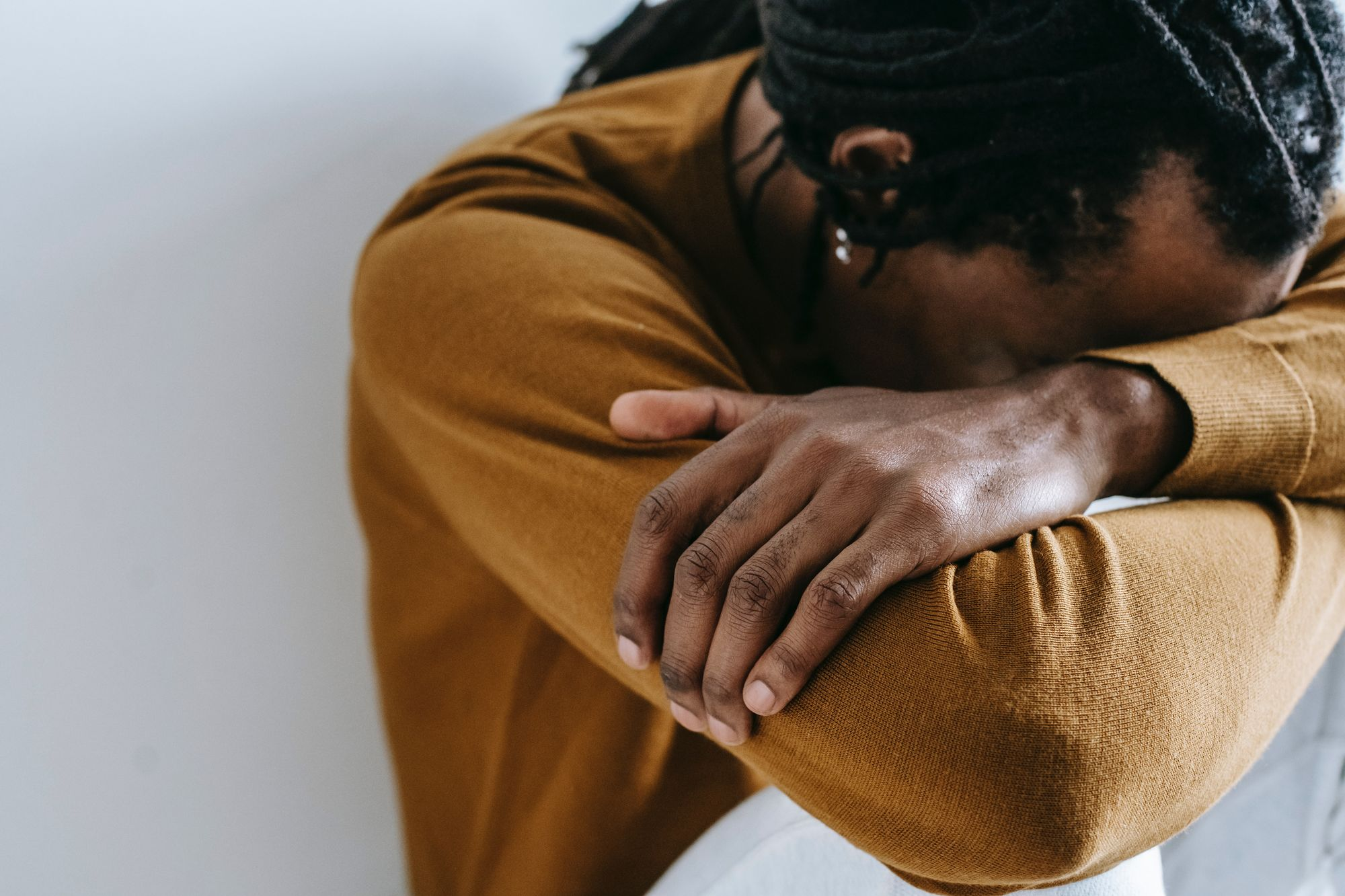 What is Grief? Demystifying Common Myths Associated with Coping with Loss